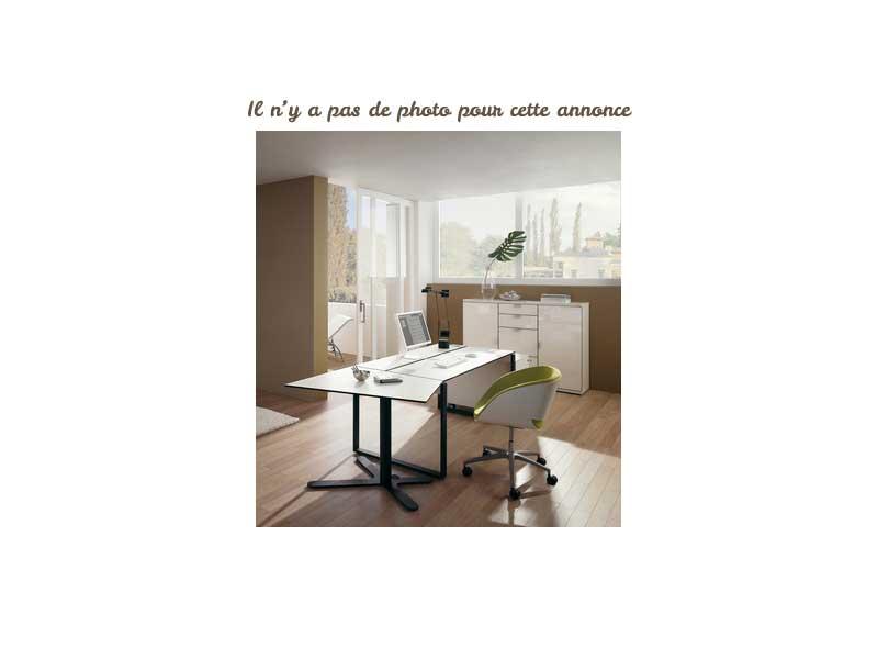 partager rechercher un bureau. Black Bedroom Furniture Sets. Home Design Ideas